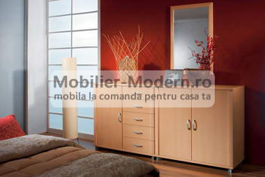Mic Mobilier