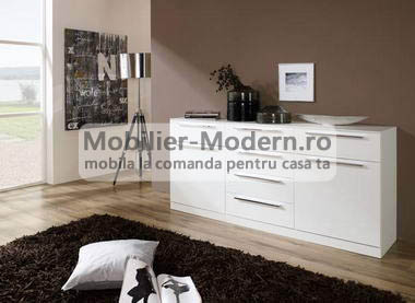 Mic Mobilier1